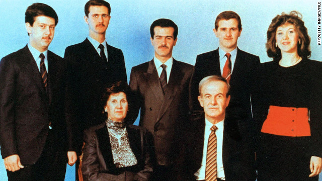120321082058-assad-family-photo-story-top