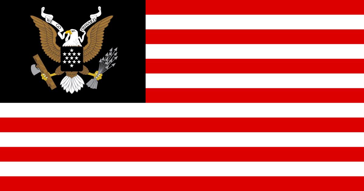 FascistAmerica