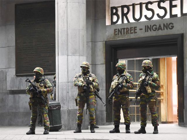brussels-stays-on-high-alert-for-terrorist-attack.jpg