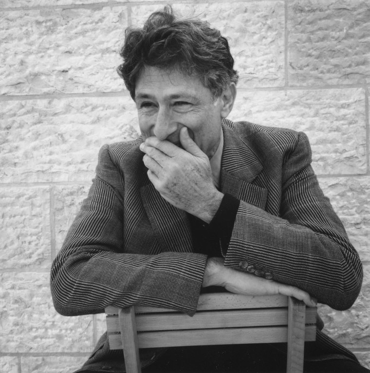 edward-said-smile-large.jpg
