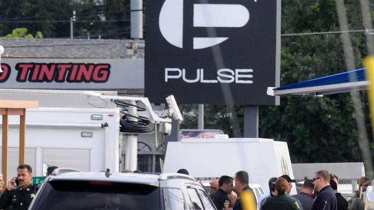 orlando_shooting_main.nbcnews-ux-1080-600.jpg