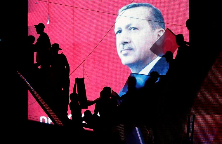 erdogan-turkey-coup.JPG