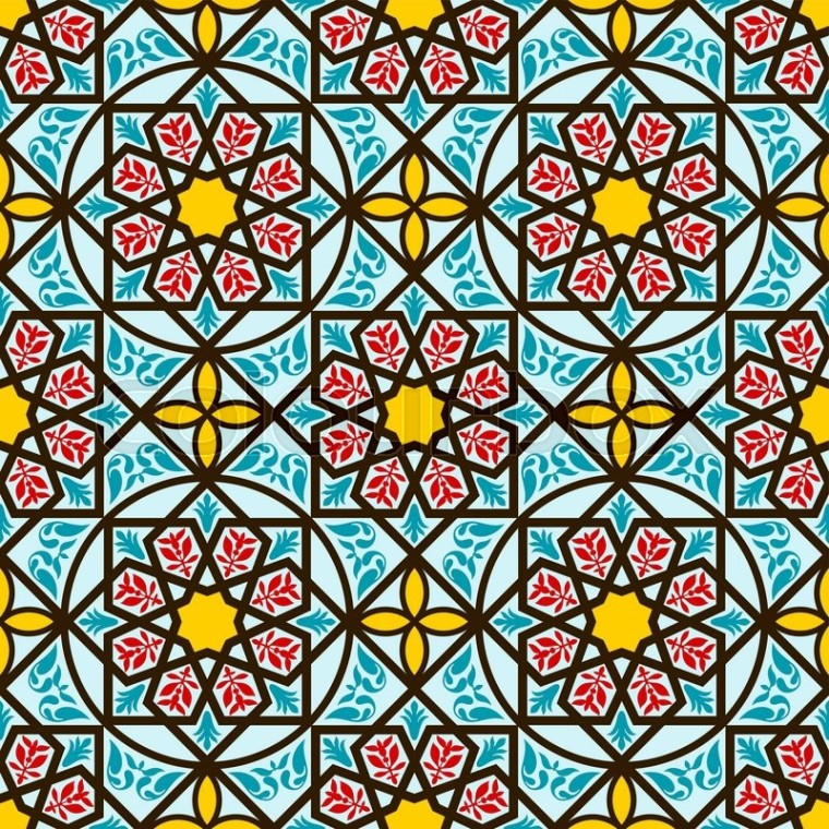 15906587-vintage-arabic-and-islamic-background-ethnic-style-ornaments-geometric-ornamental-seamless-pattern-decorative-vector-wallpaper-fashion-fabric-and-wrapping-with-graphic-elements-for-design.jpg